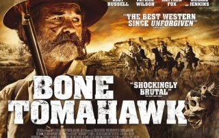 BONE TOMAHAWK (18)