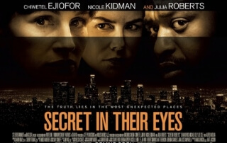 SECRET IN THEIR EYES (15)