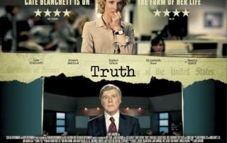 TRUTH (15)