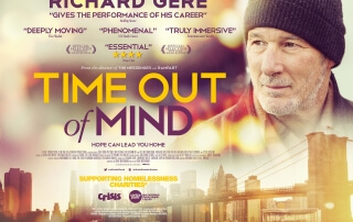 TIME OUT OF MIND (15)