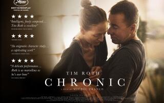 CHRONIC (15)