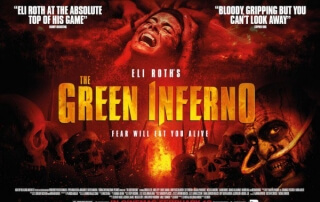 THE GREEN INFERNO (18)