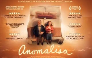 ANOMALISA (15)