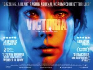 Victoria-UK-Quad-Poster