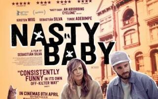NASTY BABY (15)