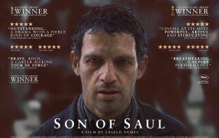 SON OF SAUL (15)