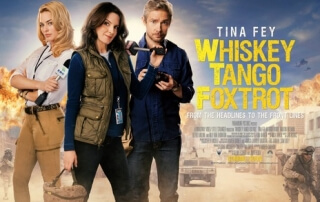 WHISKEY TANGO FOXTROT (15)