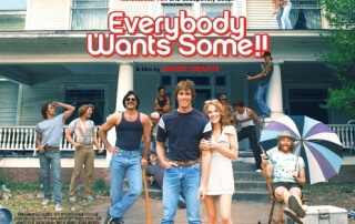EVERYBODY WANTS SOME!! (15)