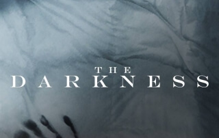 THE DARKNESS (15)