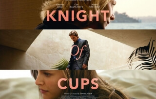 KNIGHT OF CUPS (15)