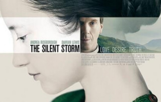 THE SILENT STORM (15)
