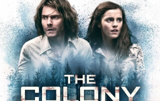 THE COLONY (15)