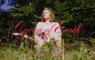 QUEEN OF EARTH (15)