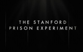 THE STANFORD PRISON EXPERIMENT (15)