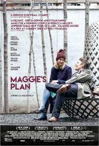 maggies-plan-poster