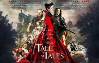 TALE OF TALES (15)