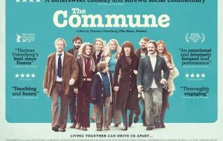THE COMMUNE (15)