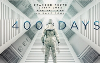 400 DAYS (15)