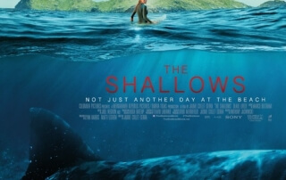 THE SHALLOWS (15)