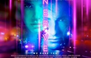 Nerve (Review)