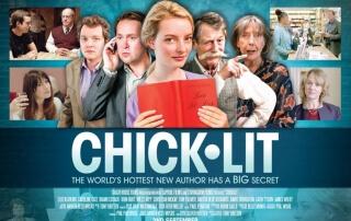 CHICKLIT (15)