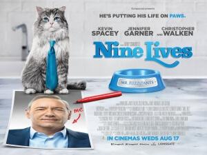 nine_lives_ver5_xlg