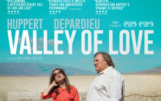 VALLEY OF LOVE (15)