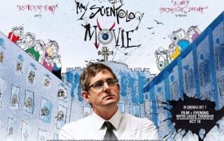 MY SCIENTOLOGY MOVIE (15)