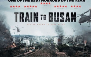 TRAIN TO BUSAN (15)
