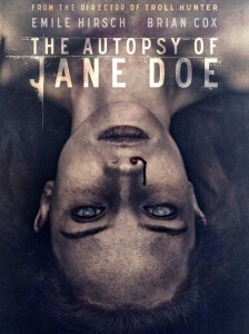 autopsy-of-jane-doe