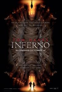 inferno-movie-2016-poster-international