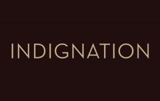 INDIGNATION (15)