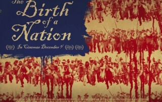 THE BIRTH OF A NATION (15)