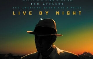 LIVE BY NIGHT (15)