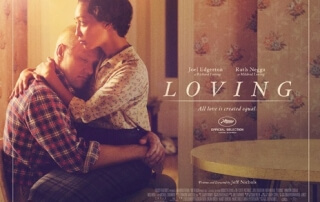 Loving (Review)
