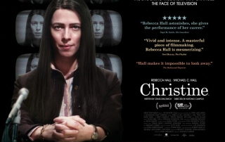 CHRISTINE (15)