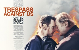 TRESPASS AGAINST US (15)