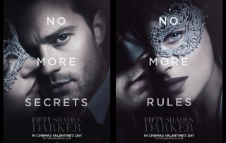 FIFTY SHADES DARKER (18)