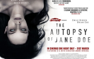 THE AUTOPSY OF JANE DOE (15)