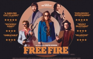 FREE FIRE (15)