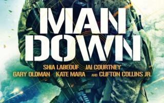 MAN DOWN (15)