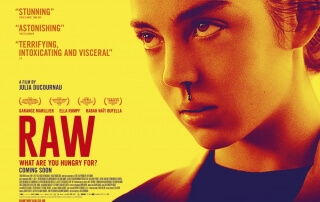Raw (Review)