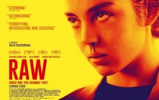 RAW (18)