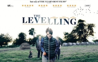 THE LEVELLING (15)