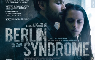 BERLIN SYNDROME (15)