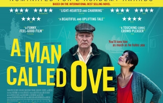 A MAN CALLED OVE (15)