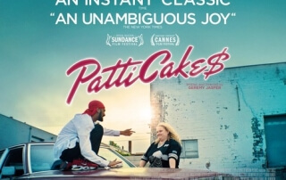 Patti Cake$ (Review)