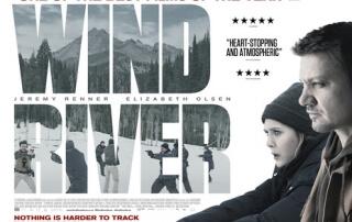 WIND RIVER (15)