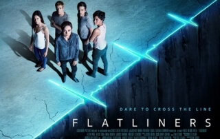 Flatliners (Review)