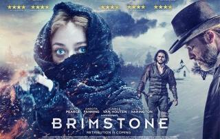 BRIMSTONE (18)